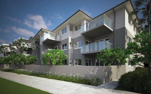 1219-1225 Pittwater Rd, Collaroy NSW 2097