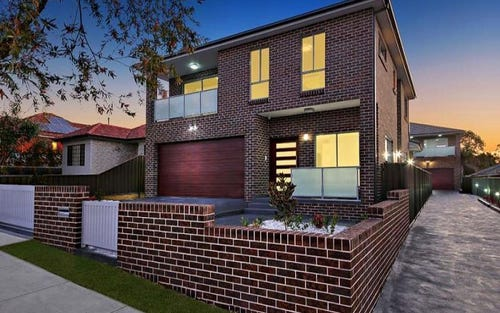 96 Hydrae Street, Revesby NSW 2212