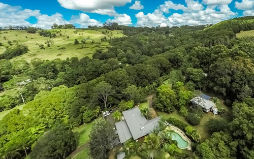 Address available on request, Teven NSW 2478