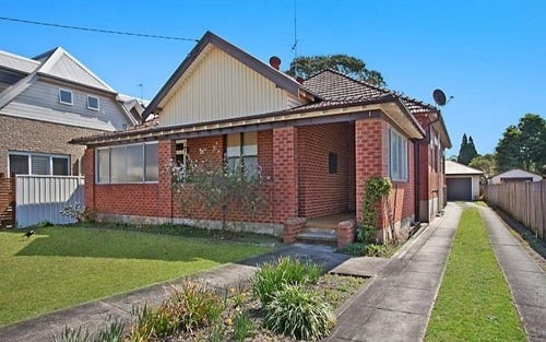 1B May Street, Mayfield NSW