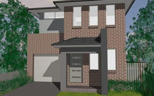 Lot 110 Proposed Rd (No. 5), Gregory Hills NSW 2557