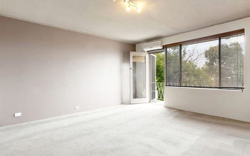 Unit 17/63 Warren Road, Marrickville NSW