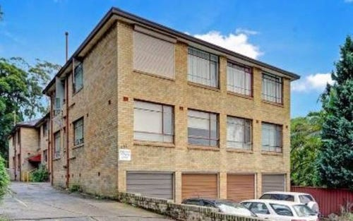 4/297 King Georges Rd, Roselands NSW