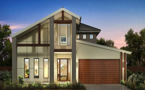 lot 01 proposed road, Leppington NSW 2179