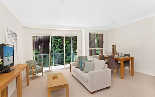 109/10 Minkara Road, Bayview NSW 2104