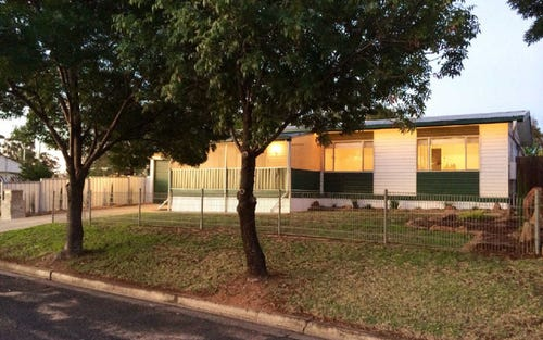 27 Watermain Street, Narrandera NSW 2700