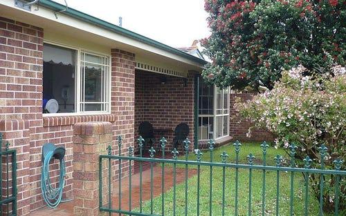 9/157 Scott Street, Shoalhaven Heads NSW