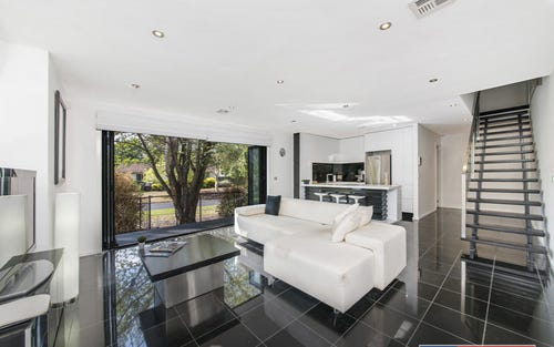 26A Ayers Place, Curtin ACT 2605