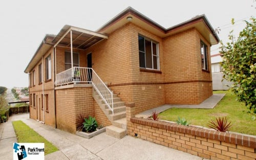 1/5 Buena Vista Avenue, Lake Heights NSW