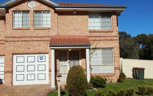45 St Pauls Way, Blacktown NSW 2148