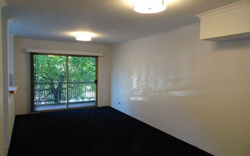 49/219 Chalmers Street, Redfern NSW
