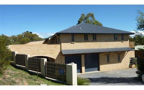1/1 Kirwan Place, Jindabyne NSW 2627