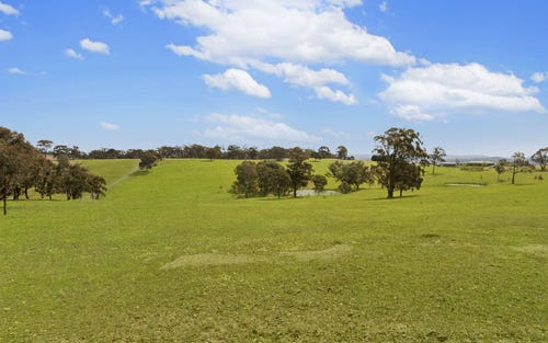 648a Red Hills Road Marulan, Marulan NSW 2579