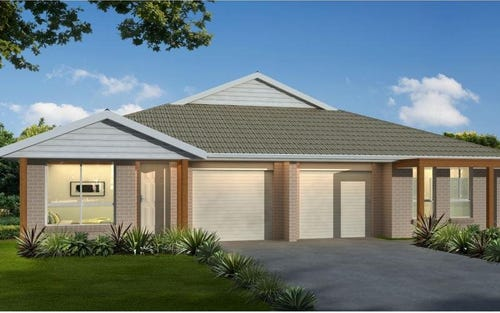 L9B Rosehill Place, Tamworth NSW 2340