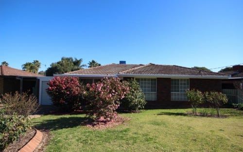 4 Kerr Street, Flowerdale NSW 2650
