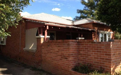 7 Margaret Street, Tamworth NSW 2340