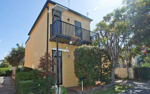 80 James Street, Hamilton NSW 2303