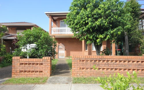 94 Staples Street, Kingsgrove NSW