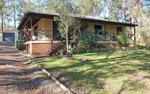 24 Pleasant View Parade, Bundabah NSW 2324