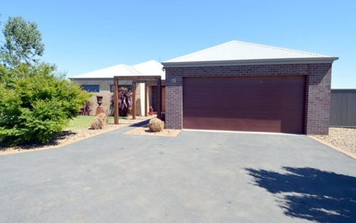 39 Cabernet Drive, Moama NSW 2731