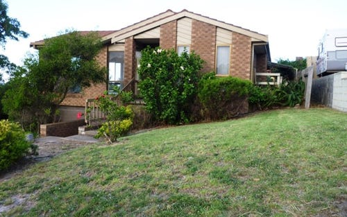 4 Seaview Place, Bournda NSW