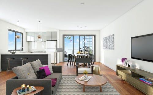 5-9 Waitara Avenue, Waitara NSW 2077