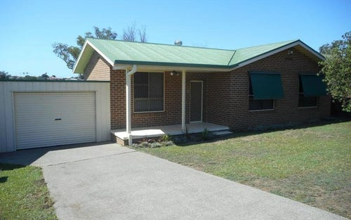 26 Mitchell Avenue, Comara NSW