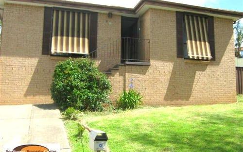 26 Holborn Street, Ambarvale NSW