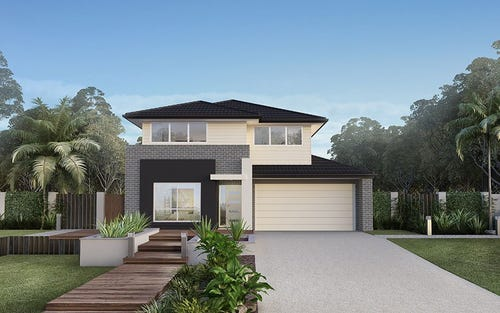 Lot 103 Altrove Boulevard, Schofields NSW 2762