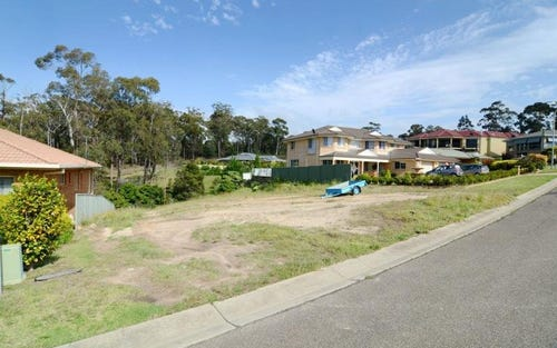 L12 Bellevue Place, Eden NSW 2551