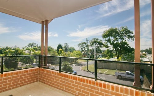 35a Tracey St, Revesby NSW 2212