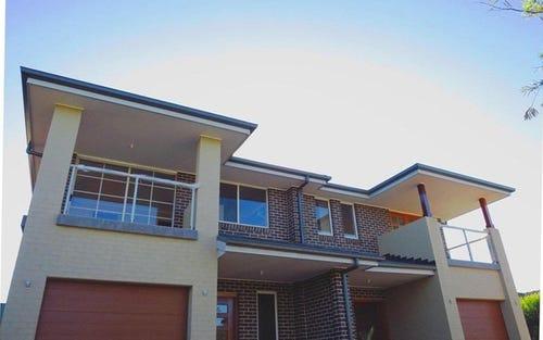 26 Presland Avenue, Revesby NSW