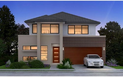 22 Rover Street, Leppington NSW 2179