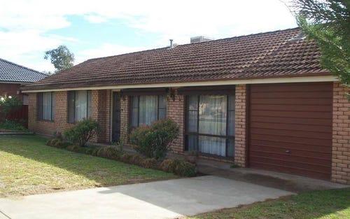 26 Cutler Avenue, Cootamundra NSW 2590