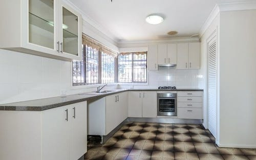 5 Bransgrove Road, Wentworthville NSW