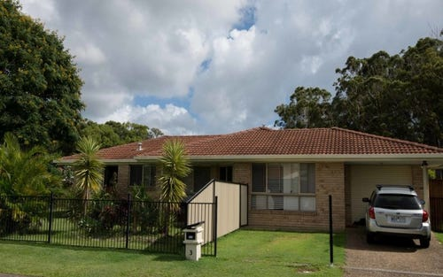 3 Cabernet Court, Tweed Heads South NSW