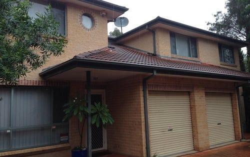 65 Foveaux Street, Casula NSW 2170