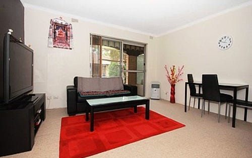 11/4-8 Lismore Ave, Dee Why NSW