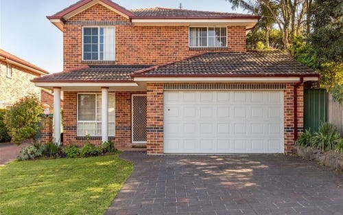 2/220 Farnham Road, Quakers Hill NSW