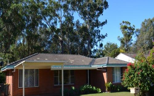 16 Coorabin Crescent, Toormina NSW 2452