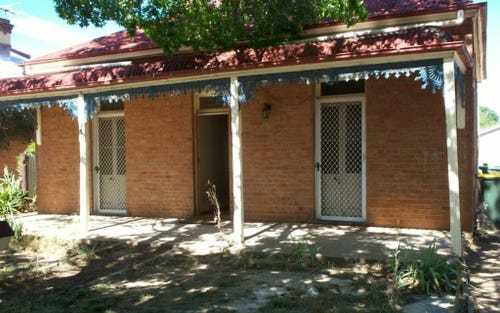 32 Murray St, Cootamundra NSW 2590