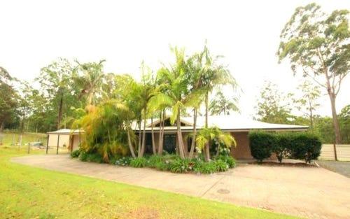 25a Chelmsbrook Dr, Rainbow Flat NSW