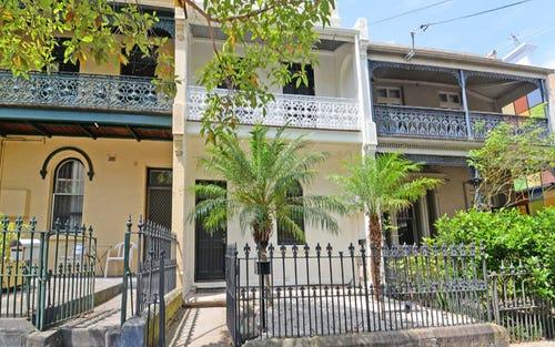 173 Pitt Street, Redfern NSW