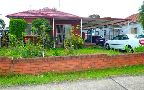 95 St Johns Rd, Canley Heights NSW