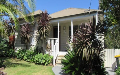 17 Fifth Ave, Port Kembla NSW
