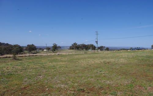 Lot 11 Roscrae Lane, Woodstock NSW 2360