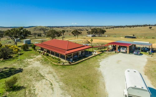 66 Milne Road, Ben Venue NSW 2350