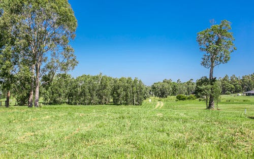 12 Tareeda Court, Spring Grove NSW 2470