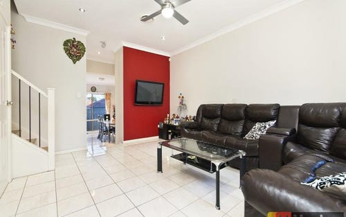 6/29-31 Marcia Street, Toongabbie NSW 2146