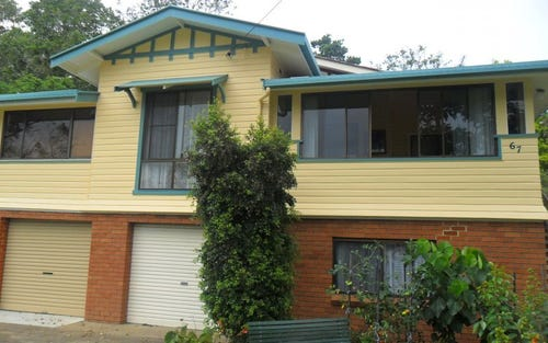 67 Caldwell Street, East Lismore NSW 2480
